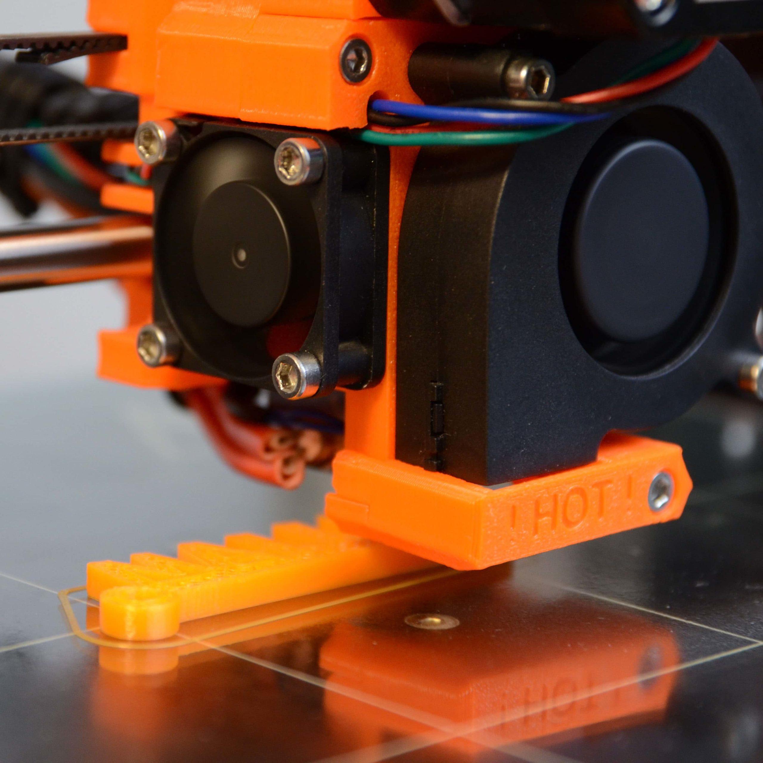 portachiavi stampa 3D
