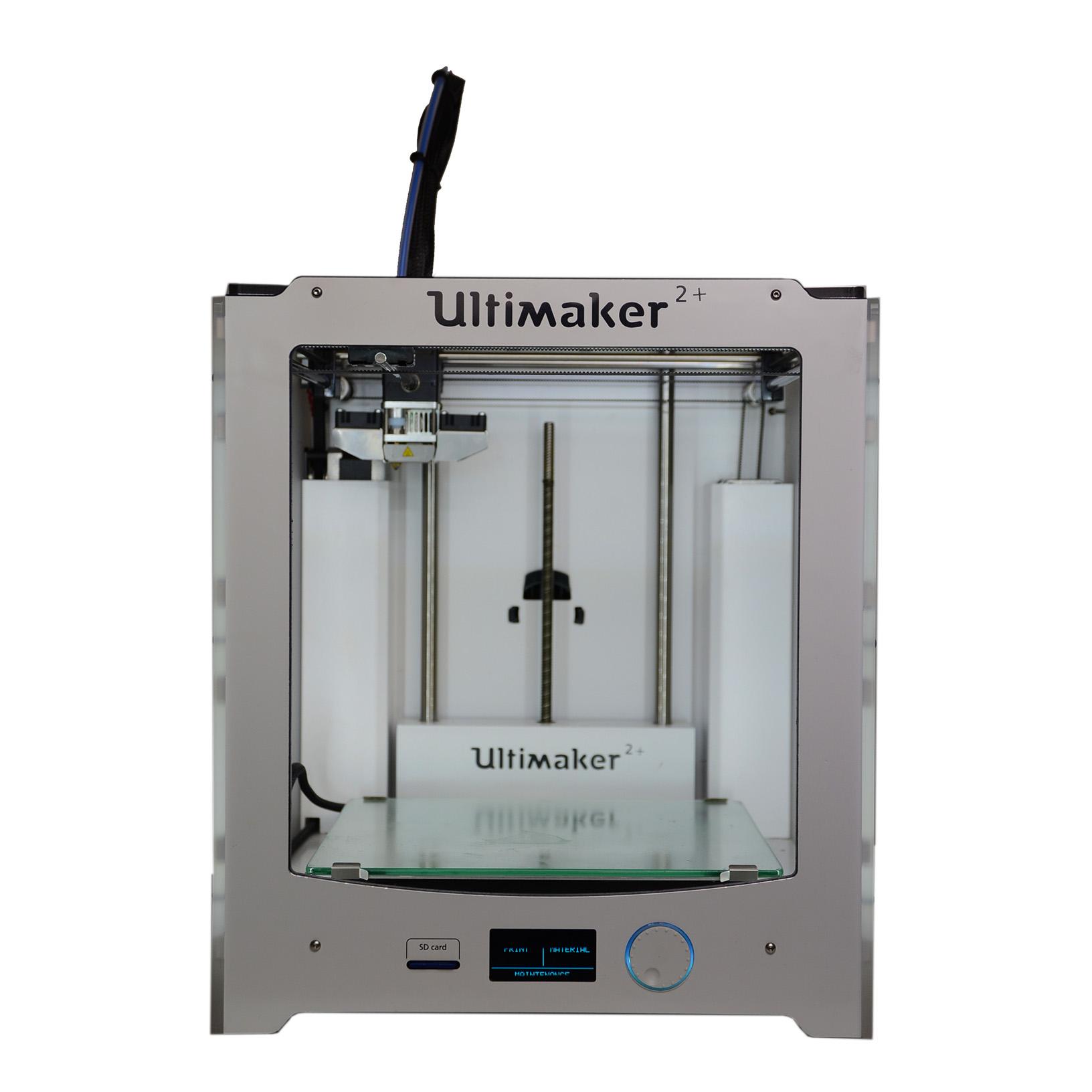 laboratorio di fabbricazione digitale veneto